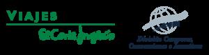 logotipoeci